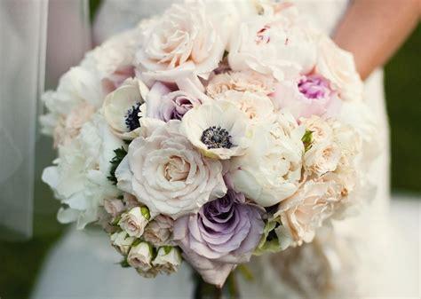 wedding flowers  season pretty happy love