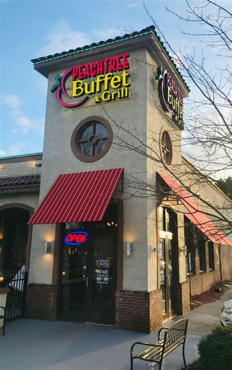 roswell ga restaurant  sale