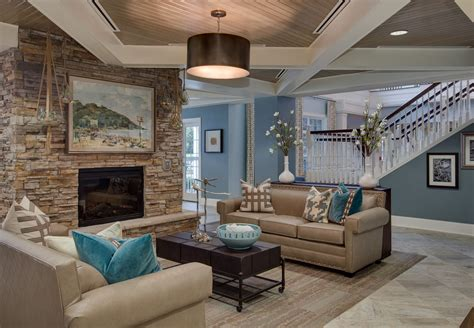 Home Design Ideas For Seniors by Senior Living Designed By Faulkner Design Luxury