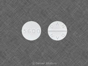 trazodone weight gain