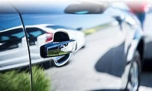 Garage Rachat Voiture : garage bycar s rl vente leasing et rachat de v hicule neufs et d 39 occasion ~ Gottalentnigeria.com Avis de Voitures