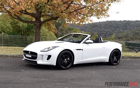 white types jaguar f type convertible white www pixshark com images galleries with a bite