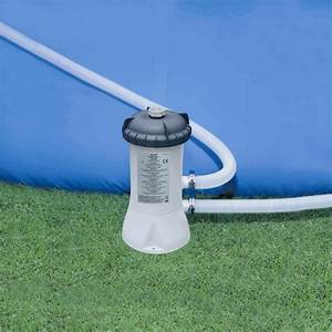 Pompe Piscine Intex 6m3 : filtre a sable intex 8m3 filtre sable intex 8m3 h pompe et filtre filtration piscine ~ Mglfilm.com Idées de Décoration
