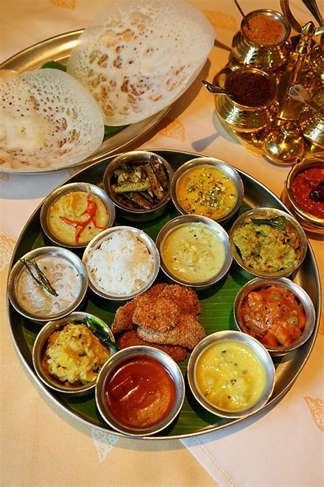 images  indian thali  complete meal
