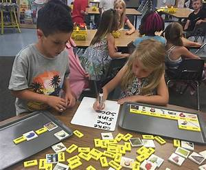 Guided Reading  Part 2  Benefits Of Small Group