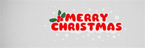 beautiful christmas  happy  year  twitter