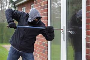 Central Auckland is New Zealand's Number One Burglary ...