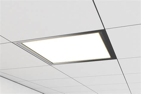 led ceiling panel cp lighting