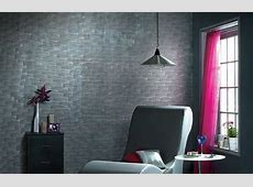 Royale Play Metallics Textured Paints & Designs by Asian
