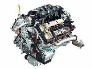 Hyundai Introduces New Direct Injection Lambda V6  New 5 0l Direct Injection V8 For 2012 Genesis