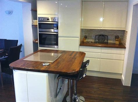 kitchen island worktops fabrication archives worktop express information guides
