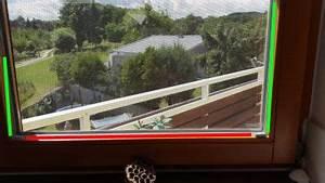 Plissee Richtig Messen : plissee messen glasleiste fensterfalz plissee ohne bohren ~ Orissabook.com Haus und Dekorationen