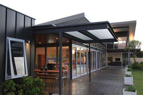 Yallingup Architect  Yallingup Eco House Project