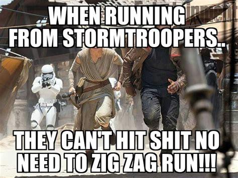 Meme A - zigzag memes image memes at relatably com