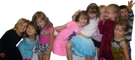 preschool in bend oregon mudpies and lullabies preschool 817 | Slide 1