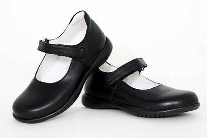Shoes Metal Shoe Boys Private Royle Simon