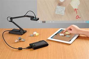 back to school supplies for the 21st century classroom With wireless document camera for classroom