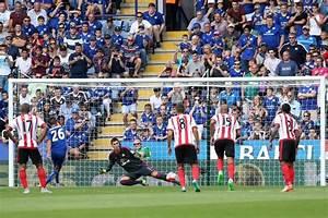 Sam Allardyce says Sunderland must start seasons better ...