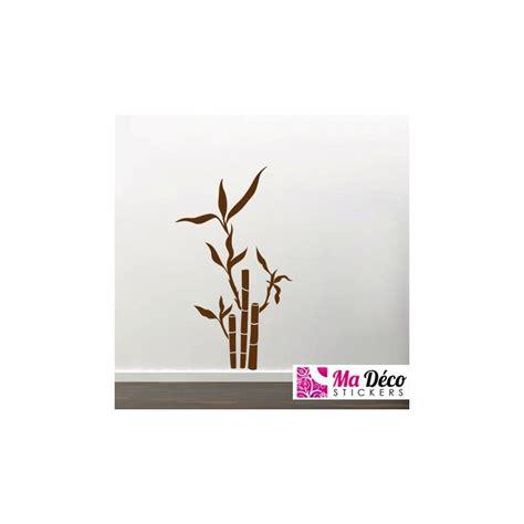 stickers muraux bambou pas cher 20171004174140 tiawuk