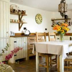country style kitchen ideas new home interior design country kitchens