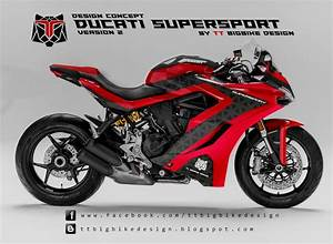Ducati Supersport 939 : color wrap ducati supersport 939 forum ~ Medecine-chirurgie-esthetiques.com Avis de Voitures