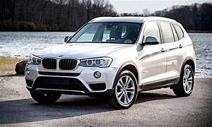 Bmw X3 Xline : 2015 bmw x3 xline vs m sport pricing specs with 100 new real life photos ~ Gottalentnigeria.com Avis de Voitures