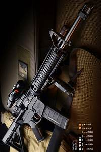 The gallery for --> Ar15 Wallpaper Iphone