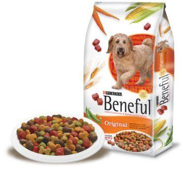 worst consumer rated dry dog food brands  dog