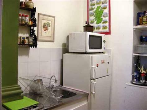 cuisine multifonction cuisine comment l 39 aménager des astuces de