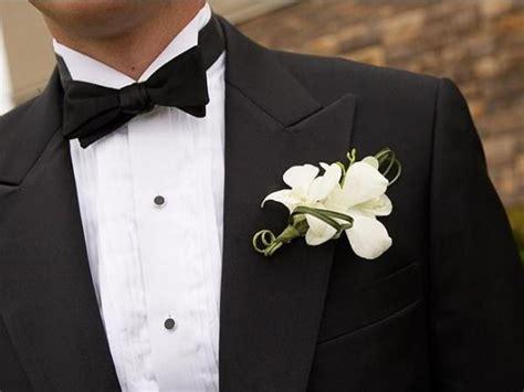 как одеть маму жениха домашние наряды свадьбы