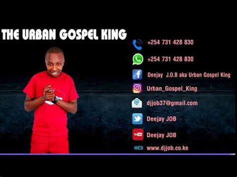 New naija dj mix 2020 mp3 free, hottest nigerian music mix, 9ja mix, best dj mix music, naija mixtape 2020. Mugithi Gospel Mix Free Download / V0wfp4c1xqguxm / Download and convert gospel mugithi mix to ...