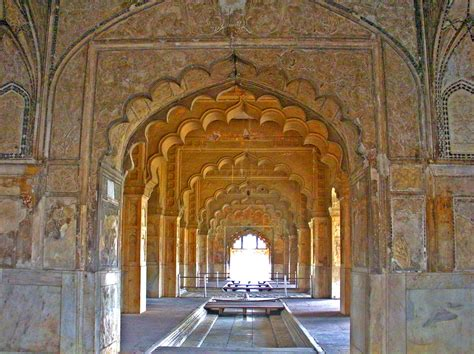 filered fort delhi india jpg wikimedia commons