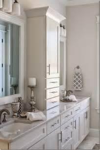 Master Bathroom Vanities Ideas Master Bathroom Ideas Entirely Eventful Day