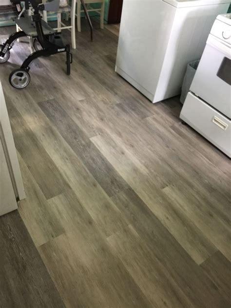 119 best basement laminate flooring images on Pinterest