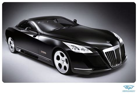 20 Insane Celebrity Super Cars That Are So Expensive, It's