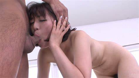 Asian Student Drilling Drilled