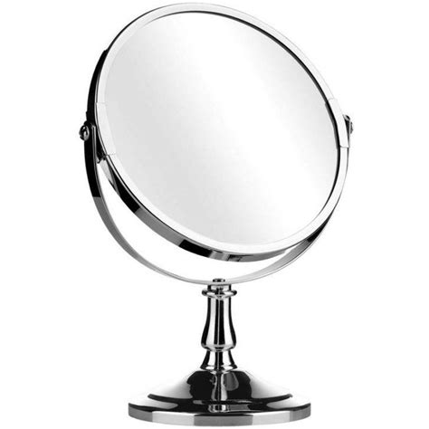 Bathroom Mirror Stand by 20 Photo Of Small Free Standing Mirrors