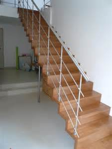 Escalier Sans Limon Ni Contremarches by Menuiserie Bois Epernay Menuiserie Alu 51 Fabrication