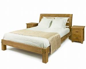 Buy Double Bed Online in India - 78504524 - ShopClues.com