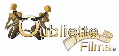 Oubliette Films Domina Profiles Join Latest