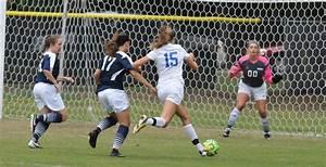 Excel Youth Sports Athletics North Carolina Wesleyan College