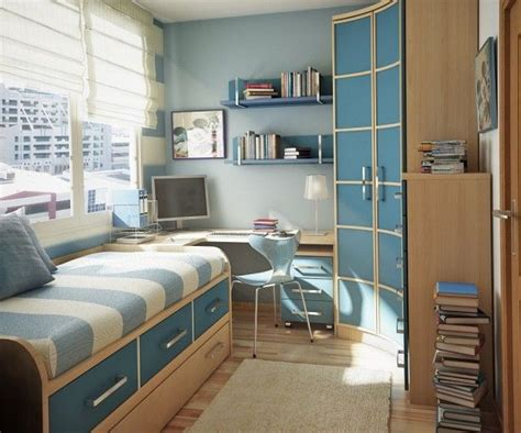 young men bedroom colors bedroom ideas  young adults