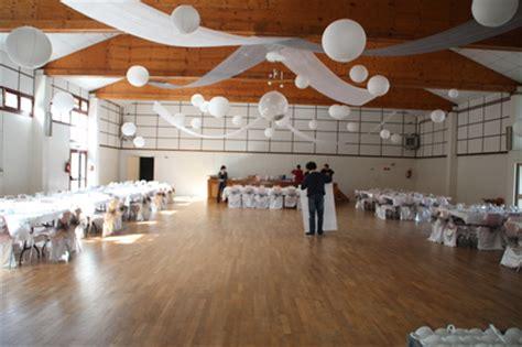 salle d anniversaire a louer pas cher d 233 coration salle mariage plafond le mariage
