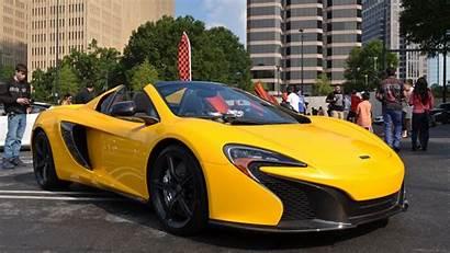 Mclaren Yellow 650s Volcano 1080p Supercars Wallpapers
