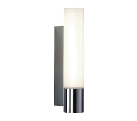 astro kyoto 260 bathroom wall light polished chrome finish 0386 from easy lighting