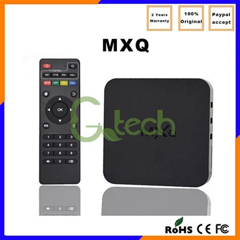 kodi for android phone kodi xbmc android 4 4 2 mxq box amlogic s805
