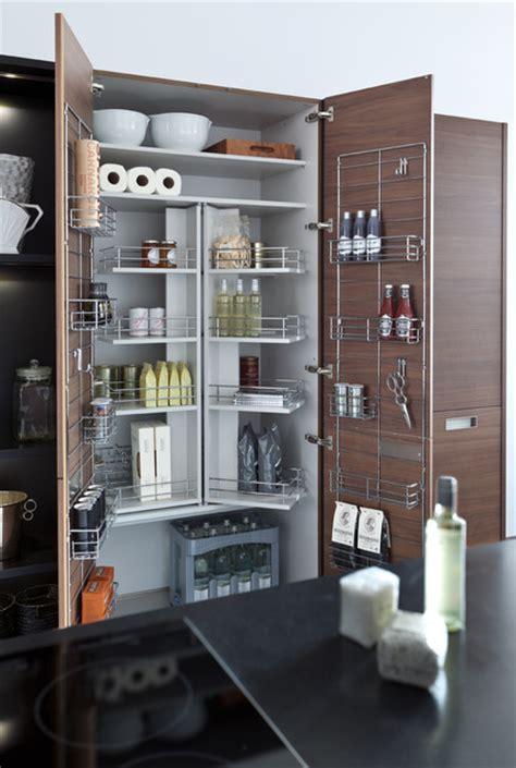 Leicht Küchen Stuttgart by Classic Fs Topos Modern Kitchen Stuttgart By