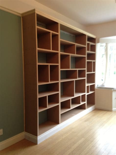 bedroom wardrobe units fitted shelving cupboards and flooring p d carpentry