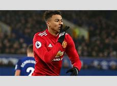 Fantastic Lingard, Poor Matic The Best And The Worst