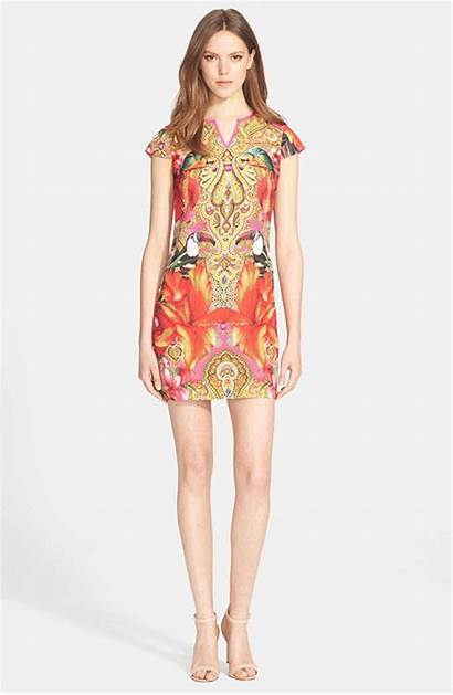 Summer Wear London Ted Baker Dresses Tunic